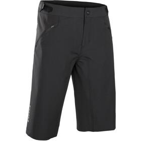 ION Traze AMP Bike Shorts long Men black